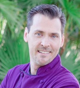 Chris Falci